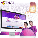 http://www.thaiairways.co.it/