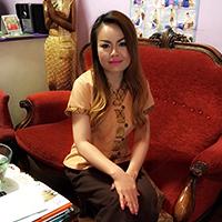 Nuova massagiatrice 3