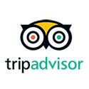 http://www.tripadvisor.com/Attraction_Review-d13329268