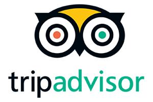 TripAdvisor_logo-300x200.jpg