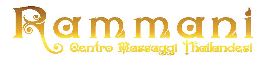 Logo-Rammani-01.png