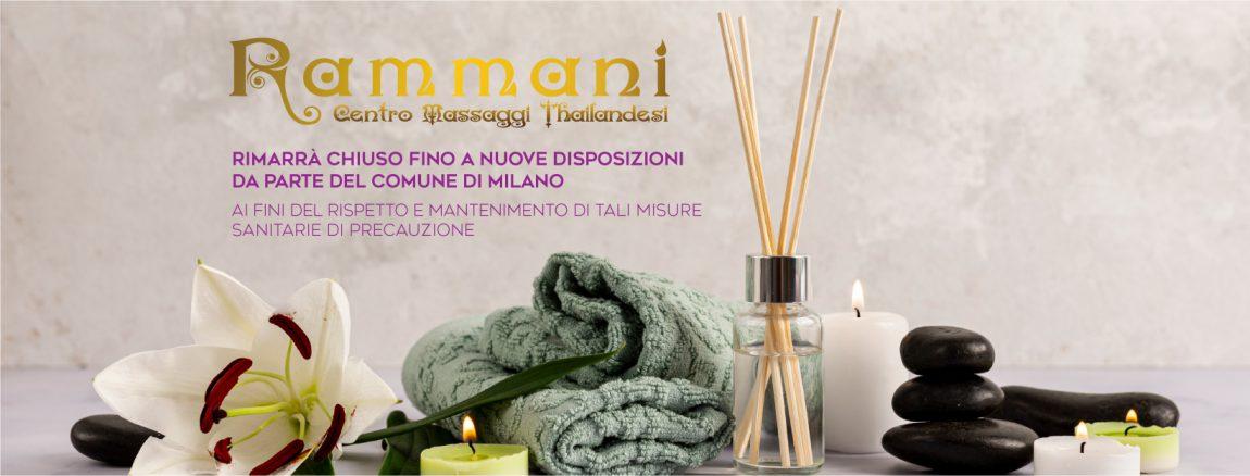 Rammani-Chiuso-2.jpg