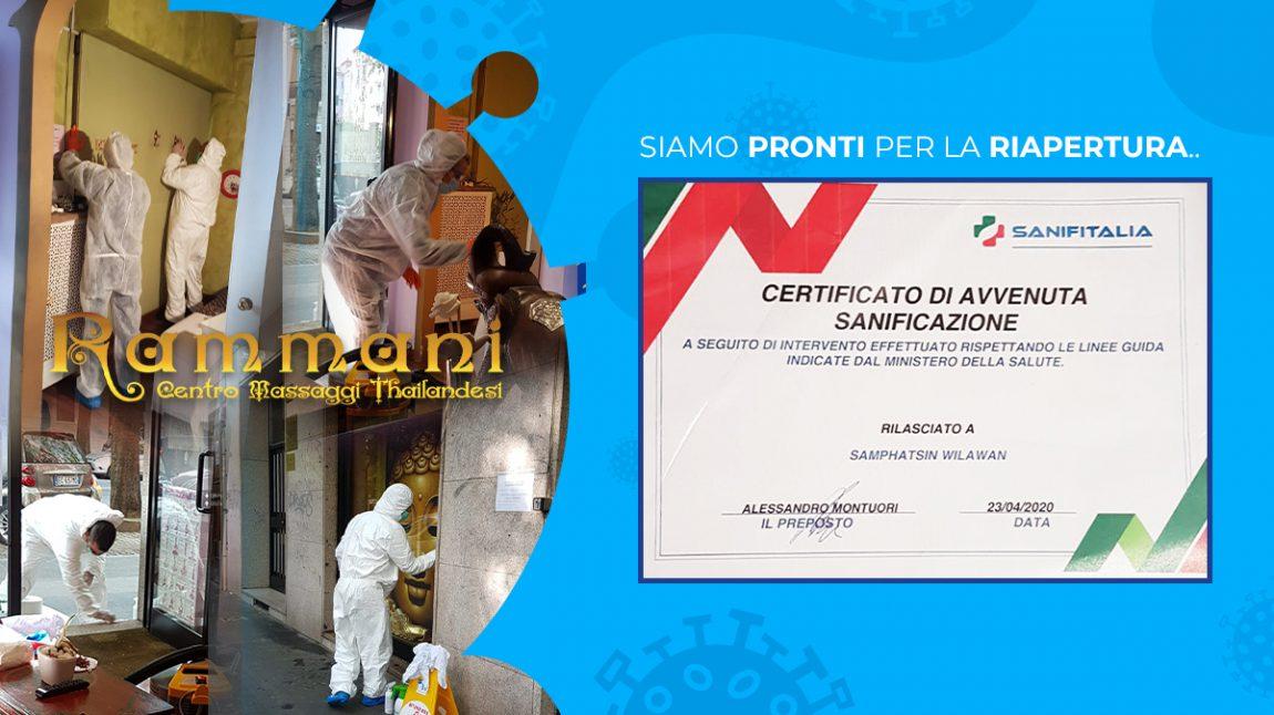 Sanificazione-Cover-FB.jpg